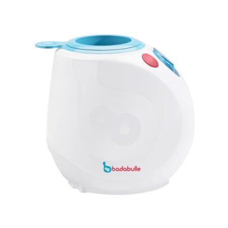 Badabulle Easy+ cumisüvegmelegítő