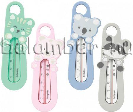 BabyOno vízhőmérő