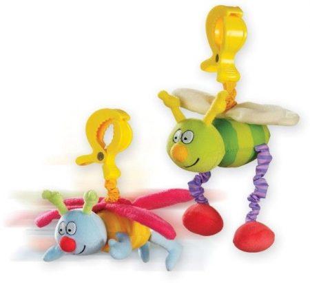 Taf Toys Busy Palls