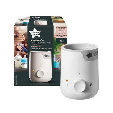 Tommee Tippee cumisüvegmelegítő Closer to Nature