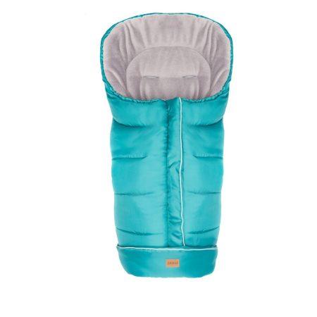 Fillikid bundazsák K2